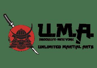 UMA Updates